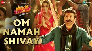 Om Namah Shivay (Full Song) | Bhaiaji Superhit