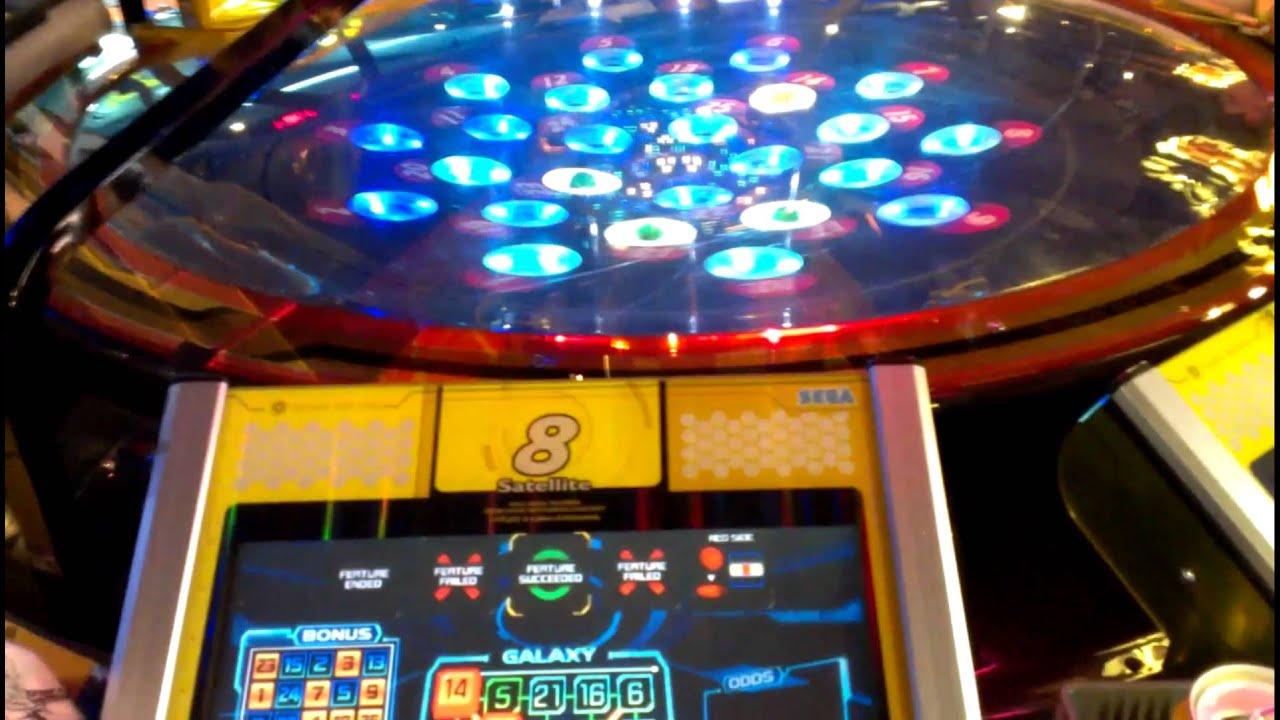 bingo galaxy 5 bingo 32400wins...