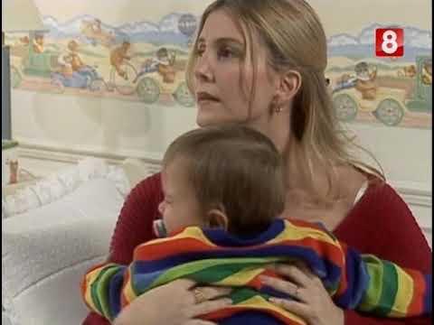 Жестокий ангел (6 серия) (1997) сериал