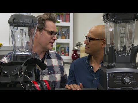 Which Products Are Damaging Your Hearing?   Consumer Reports