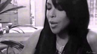 Aaliyah | One In A Million Memories ♪ ♫ smoothie ♩ ♬ ᴴᴰ