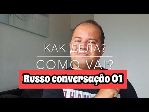 HO`OPONOPONO VENCENDO A DEPRESSÃO from YouTube · Duration:  18 minutes 23 seconds