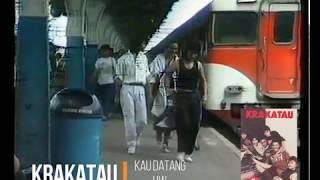 Krakatau - Kau Datang (1989) (Selekta Pop)