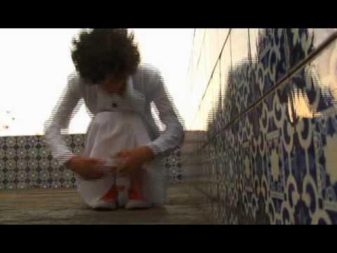 Érika Machado - Secador, Maçã e Lente (clipe)