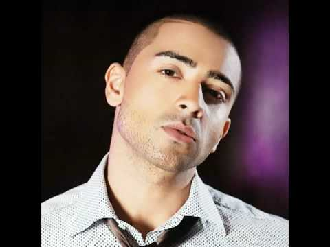 Freeze Time - Jay Sean (FULL SONG + HQ + LYRICS ON SCREEN + DOWNLOAD LINKS + New Single 2011)