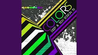 Green Eyes (Sante Remix)