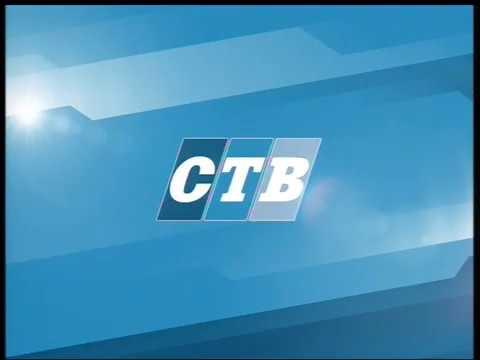 [DVB-C] Переход на