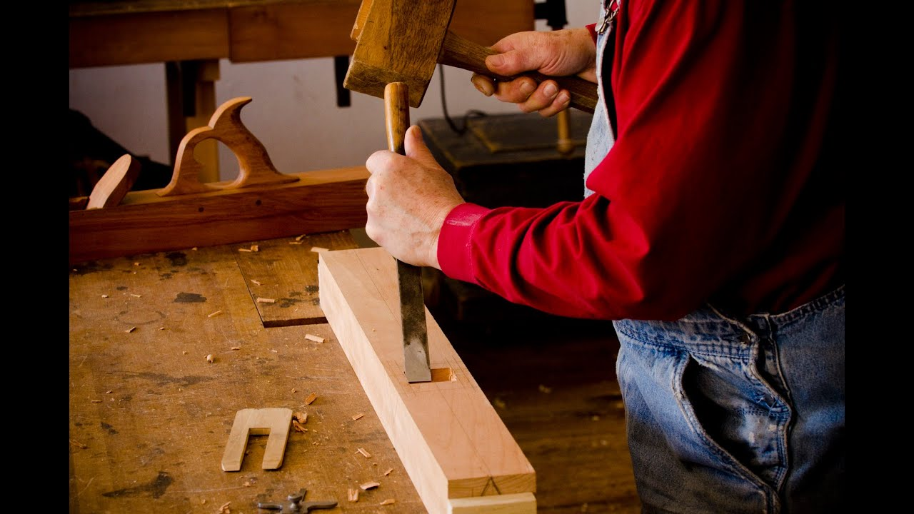 World S First Hand Tool Woodworking Forum
