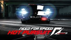 How To Download And Install Need for Speed Hot Pursuit