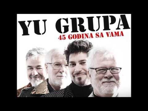 YU Grupa - Na krilima vetra - (Audio 2016)