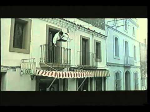 Download Wheels On Meals Trailer 1984