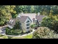 114 Woodford Hills Drive Avon, CT Real Estate 06001