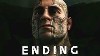 GHOST RECON WILDLANDS - FINAL BOSS &quotEL SUENO&quot ENDING - Walkthrough Gameplay Part ...