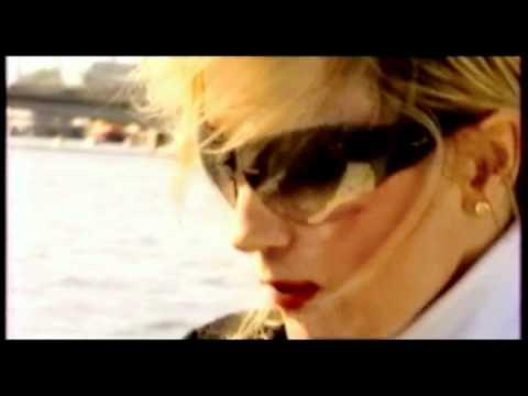 Видео Татьяна