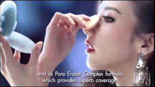 Mistine Super Star Award Powder SPF25 PA++ Thumbnail