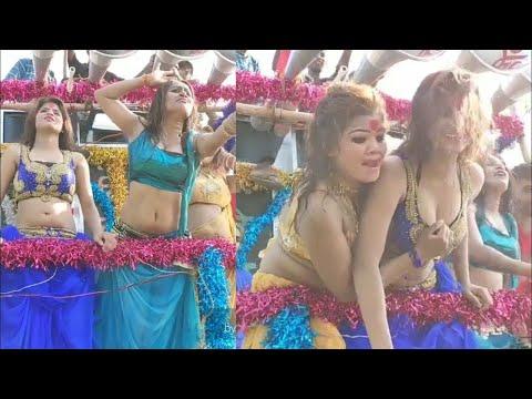 arkestra-dance-video-program-new-2019-hd-||-bhojpuri-new-song-2019