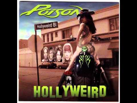 Poison - Home (C.C.'s Story) mp3