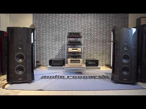 sonus-faber---sonus-faber-stradivari---accuphase-[high-end-audio]-№2