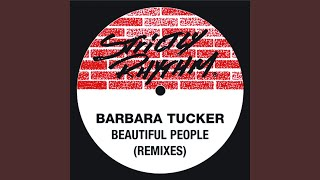 Beautiful People (Underground Network Mix)