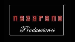 GARY - CUANDO SE ACABA EL AMOR (KARAOKE)