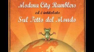Modena City Ramblers - 3 - Interessi Zero.wmv