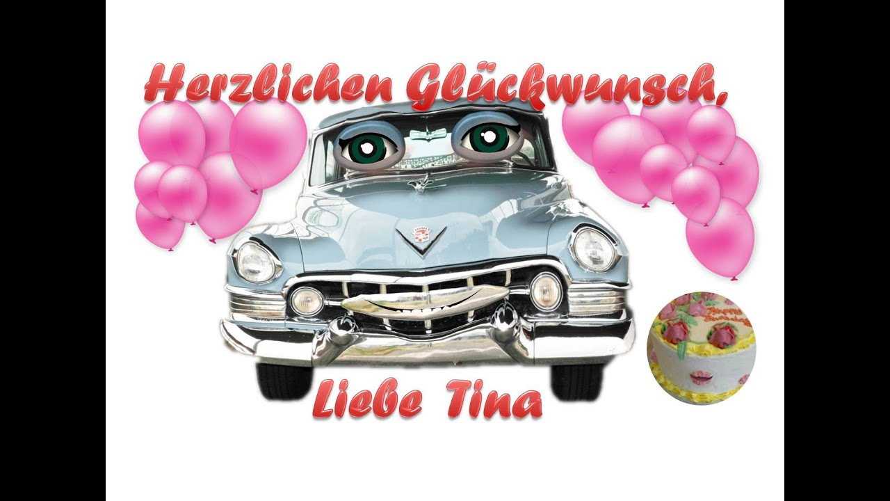 Gluckwunsche Zum Geburtstag Minions Lustige Wunsche Zum