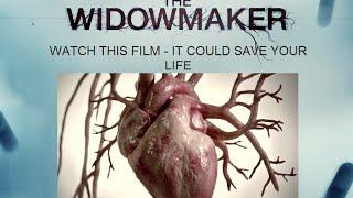The WidowMaker Movie February 27, 2015