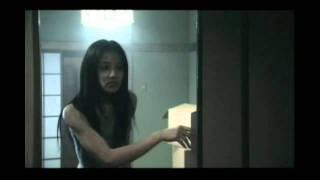 Квартира 1303 / Apartment 1303 - трейлер