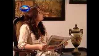 Socha Na Tha   Episode 7c