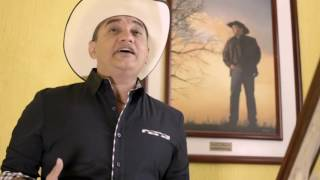 alberto castillo por que tan indiferente video oficial hd