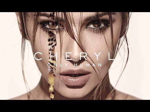 Cheryl - Live Life Now (Intro Version)