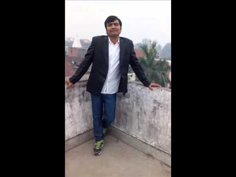 God Generator Operator Destroyer Hai Tu   Deepak Mishra  