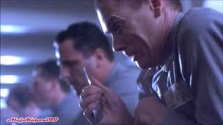 Kendo Kaponi - Aquí En Esta Prisión Ft. J. Alvarez, Pacho & Cirilo (VideoClip - Murder in The First)