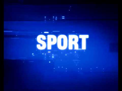 """Sport"" Intro (Russia Today, 2008)"