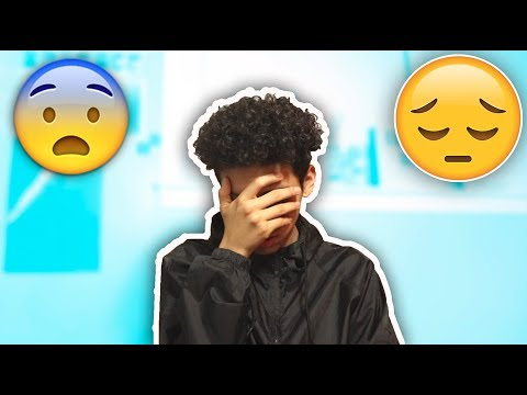 REACTING TO ROADTRIP TV - DON'T HURT YOURSELF!!