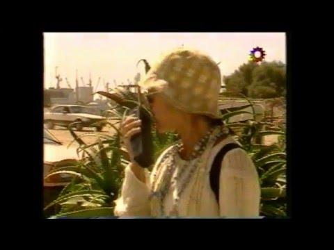 Poliladron, Una Historia De Amor - Capitulo 55
