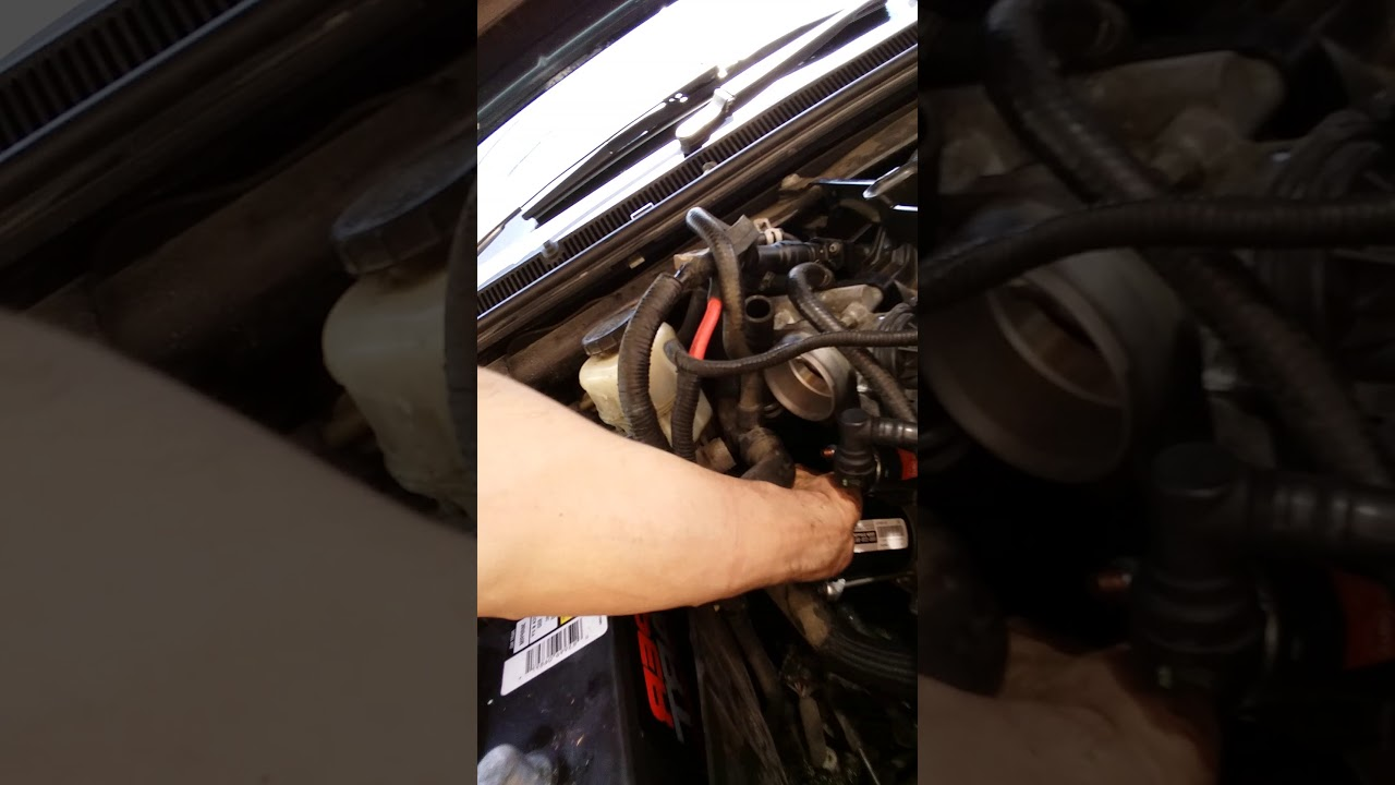 small resolution of 2006 ford 500