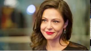 Елена Лядова очаровала поклонников новым нарядом
