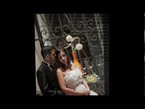 Wedding Photography 'Alexis & Vasso'     19/05/2012 Cyprus,Nicosia