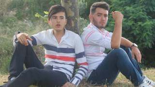Muhammet Çıtır ft MuratCan Azgan  ( 2 kardeş ) HD KLİP VİDEO