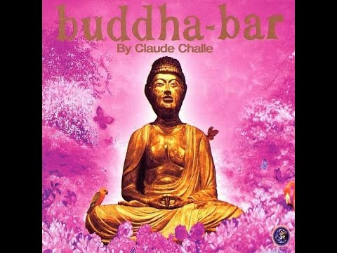 Buddha Bar 1 CD1 Dinner