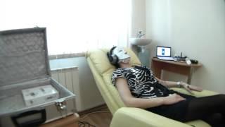 Музыка внутри (трейлер - ГОСы)