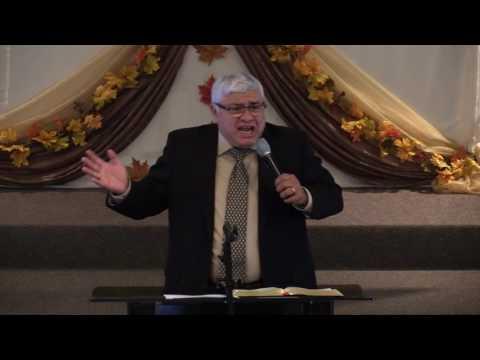 7 Razones Porque Dar Gracias a Dios - Sermones Cristianos