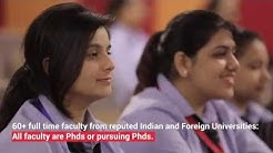School of Law, UPES | Specialized LLB and LLM Courses