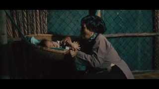 [Phim ca nhạc] Mẹ Là Đời Con - Tùy Phong (Official MV)