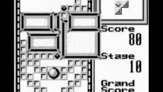 BULLET-PROOF SOFTWARE: DEFUNCT GAME DEVELOPERS in 5 GAMES, PT. 117