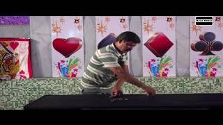 Umbrella & Card Magic | Kalinga Magic Festival | Magic World