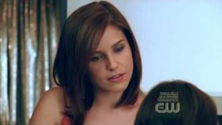 vuclip Stepmom - One Tree Hill Style