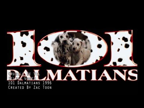 Cruella De Vil  101 Dalmatians  Selena Gomez