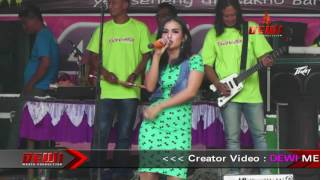Download lagu DARI MATA   Maya Sabrina SAVALA GEMPOLL 2017